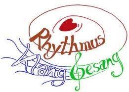 Rhythmus Klang Gesang